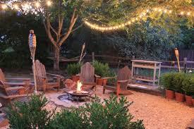 Diy Small Backyard Ideas Planning Your Diy Backyard Project Richmond Blacktop