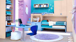 bedroom easy the eye color choice teal bedroom ideas home tree