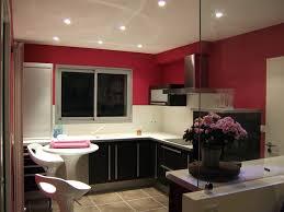 couleur de cuisine mur agréable couleur mur de cuisine 6 couleurs murs cuisine