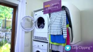 New Clothes Dryers For Sale Foldimate The Robot Laundry Machine That Folds Your Clothes