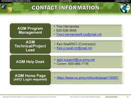 ecot help desk chat ako help desk contact number desk design ideas