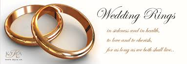 wedding rings for couples wedding rings