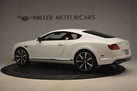 2017 bentley continental gt v8 2017 bentley continental gt v8 s stock b1277 for sale near