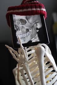 App For Anatomy And Physiology 15 Best Skeletal System Images On Pinterest Skeletal System