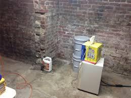 macomb il basement waterproofing basement finishing foundation