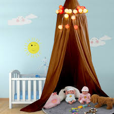 Boys Bed Canopy Canopy Bed Curtains Picture More Detailed Picture About Kid Bed
