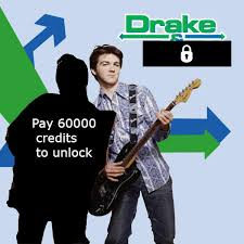 Drake Josh Memes - drake and josh know your meme