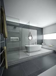 bathroom interior design bathroom bathrooms interiors beautiful on bathroom in bathrooms