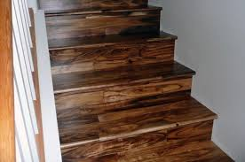 popular stair treads home depot installation of stair treads