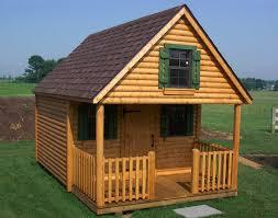 wolf playhouses custom playhouses gazebocreations com