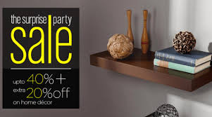 home decor offers home decorating ideas jabong