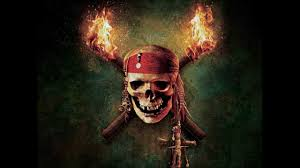 pirates of the caribbean soundtrack compilation youtube