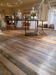 mixed softwoods vat stock patina pioneer millworks reclaimed wood