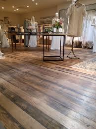 Archangel Laminate Flooring Retail Design Gallery Pioneer Millworks