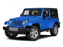 jeep wrangler for sale milwaukee check out our used cars for sale milwaukee ewald automotive