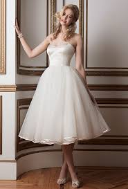 teacup wedding dresses cool teacup wedding dress 60 for your sleeve lace wedding
