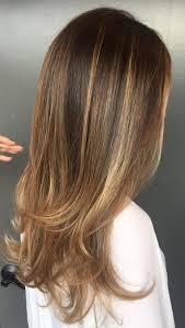 honey brown haie carmel highlights short hair the 25 best honey brown hair color ideas on pinterest which