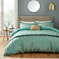 bedroom teal set bedding bed sheets queen image with remarkable