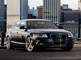 2008 audi a6 4 2 review audi a6 specs 2008 2009 2010 2011 autoevolution