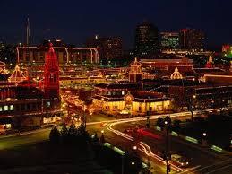 84 best plaza lights images on lights