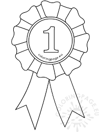 printable ribbon award ribbon template paso evolist co