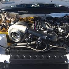 lexus v8 pretoria quad rotor powered lexus makes 1 293 horsepower u2013 engine swap depot