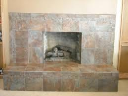 corner fireplace tile designs home design ideas photos loversiq