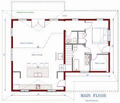 l shaped floor plans l shaped floor plans beautiful wonderful i shaped house plans