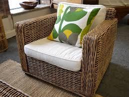 Patio Furniture Rattan 8 Best Wicker U0026 Rattan Natural Images On Pinterest Modern
