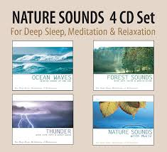 free background music royalty free halloween sounds rest u0026 relax nature artist series nature sounds 4 cd set ocean