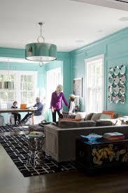 Livingroom Boston by 127 Best Boston Globe Magazine Interior Design Images On