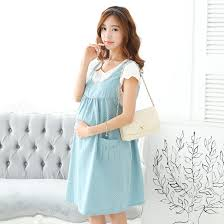 maternity wear muchushop rakuten global market maternity maternity shop