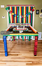 14 best uno party theme images on pinterest party the o u0027jays