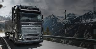 volvo trucks south africa about us u2013 quality it u0027s in everything we do volvo trucks