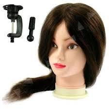 hairdressing head other salon u0026 spa ebay