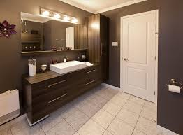 vanité chambre de bain vanite salle de bain moderne waaqeffannaa org design d intérieur
