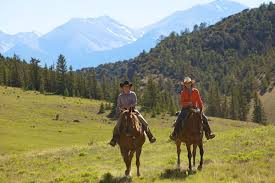 Colorado what is a travelers check images Dude ranch blog 10 authentic american ranch experiences in jpg