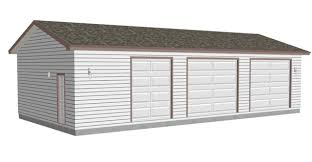 Workshop Garage Plans Bedroom Awesome Workshop Garage Plan House Reviews Layout Plans