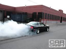 99 black camaro 1999 chevy camaro ss spare parts rod