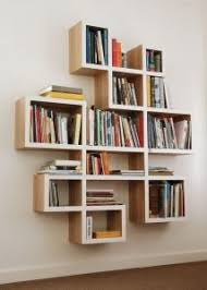 Simple Wood Bookshelf Designs by Simple Wood Bookshelf Design Home Interior Wall Decoration