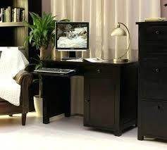 Small Dark Wood Desk Small Dark Wooden Desk Dark Wooden Corner Desk Dark Wood Corner