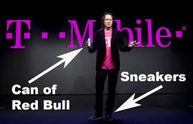 T Mobile Meme - t mobile archives i hate quick questions