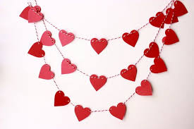 Valentines Day 2016 Room Decor by Valentines Day Decoration Ideas 2016 Daily Roabox Daily Roabox