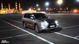 lexus lx wallpaper lexus lx 570 2016 kuwait youtube