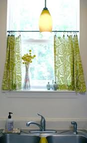Easy Blackout Curtains Flowconference Co Page 24 Easy To Hang Curtains Light To