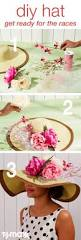 best 25 hat for the races ideas on pinterest derby meaning