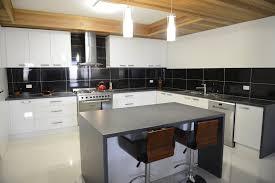 incredible designer kitchen splashbacks kitchen druker us