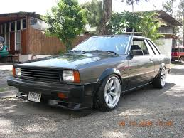 modified toyota corolla 1990 1982 toyota corolla 1300 dx liftback coupé related infomation