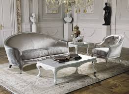 Modern Classic Sofas by Sofa Sofa Classic Modern Classic Sofa Furniture Classic Grey