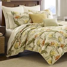 floral quilts u0026 coverlets you u0027ll love wayfair
